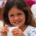 kinderen tandarts beverwijk